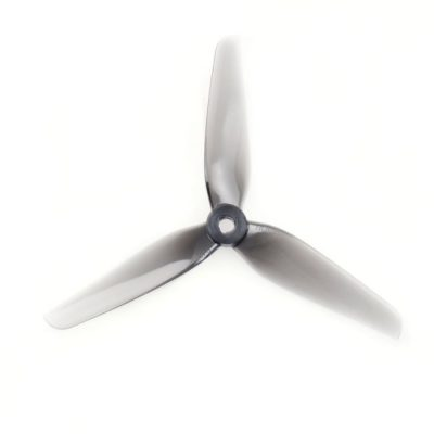 HQ Racing Prop R42 Propeller