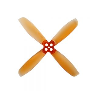 RotorX 2535 (2 to 4 Blade) Whisky Propeller