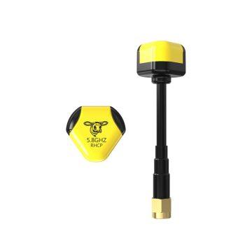 Speedy Bee 5.8 GHz Antenna V2 ( 2 darab )