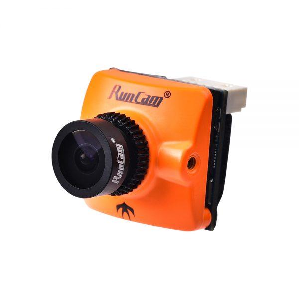 RunCam Micro Swift 3 v2 kamera