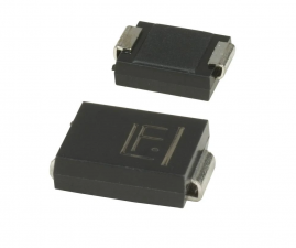 4-6s TVS Diode Transient Voltage Suppressor