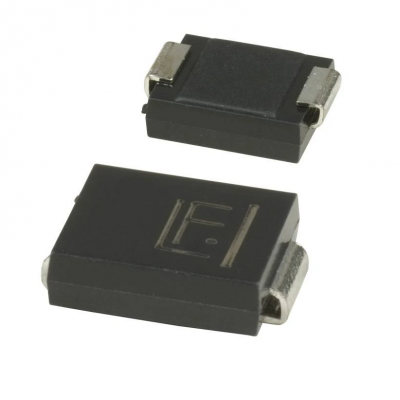4-6s TVS Diode Transient Voltage Suppressor
