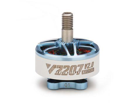 T-Motor V2207 V2 2550Kv 4s Motor