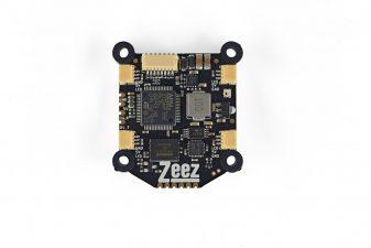 Zeez F7 2-8s FC
