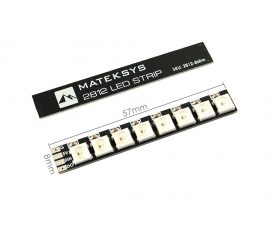 Matek Systems - 2812 LED
