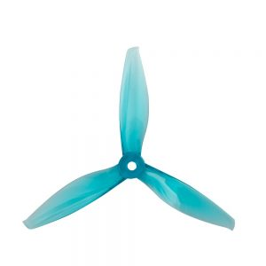 Gemfan Flash 5144 Kék Propeller