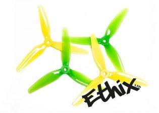 HQ Ethix S4 propeller