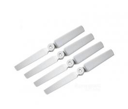 Gemfan 3D Fehér propeller