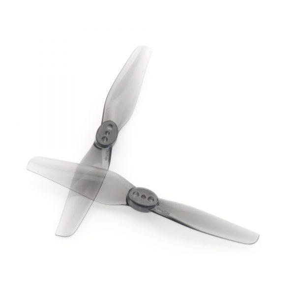 HQ Prop T3X1.5 propeller