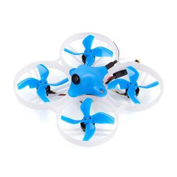 Beta85 Pro 2 whoop drón