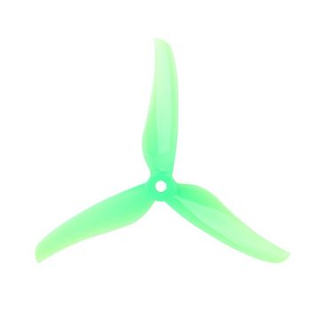 T-Motor T5146 zöld propeller