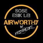 Az Airworthy Crew által használt, szeretett és válogatott termékek. Ha nem akarsz zsákbamacskát, de nem bízol a Youtube review vidókban, bátran válassz ezek közül!