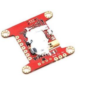 VivaFPV 25/100/400/600mW VTX (SmartAudio 2.1 )