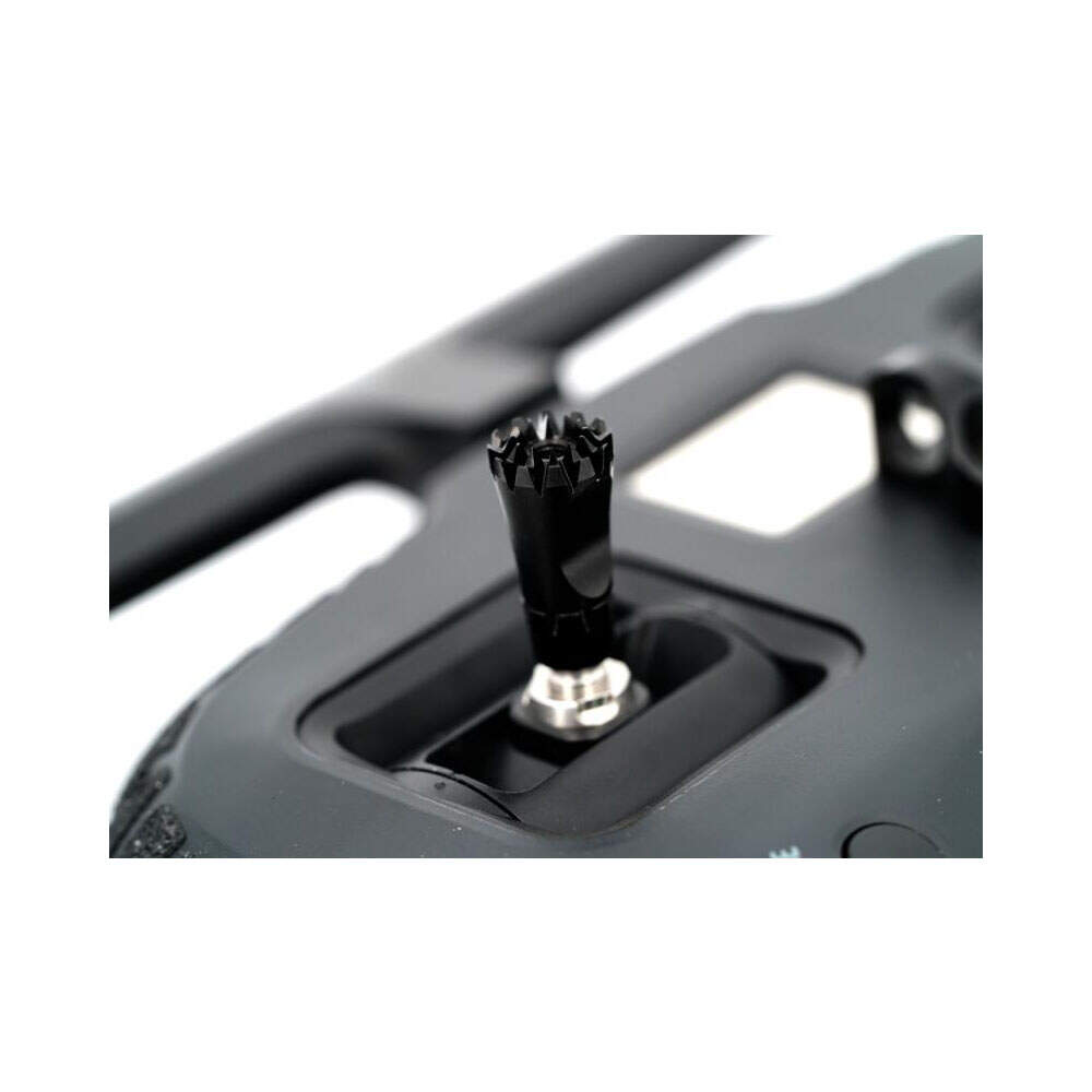 TBS Crown Jewels M3 Stick End (Tango 2)