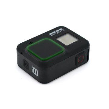 ETHIX Edzett ND 16 Filter (Gopro 8/9/SESSION)
