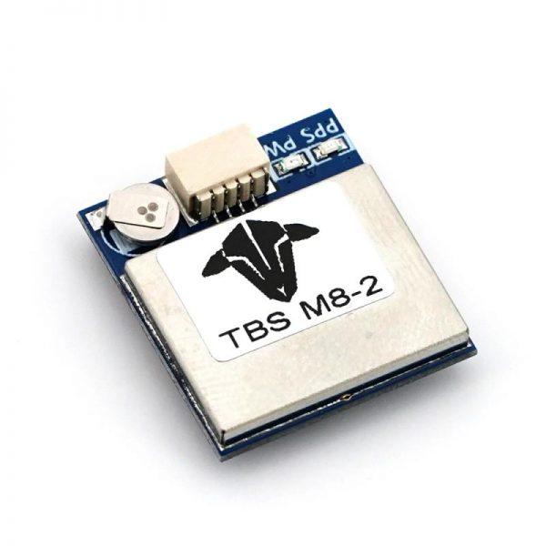 TBS M8-2 GPS GLONASS|