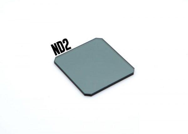 TBS ND 2 Filter