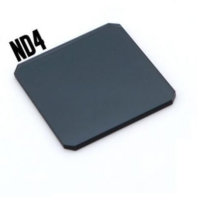 ND 4 szűrő