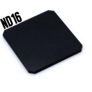 ND 16 szűrő