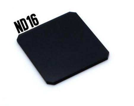 TBS ND 16 Filter