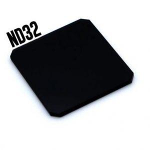 TBS ND 32 szűrő