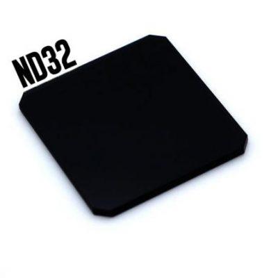 ND 32 szűrő