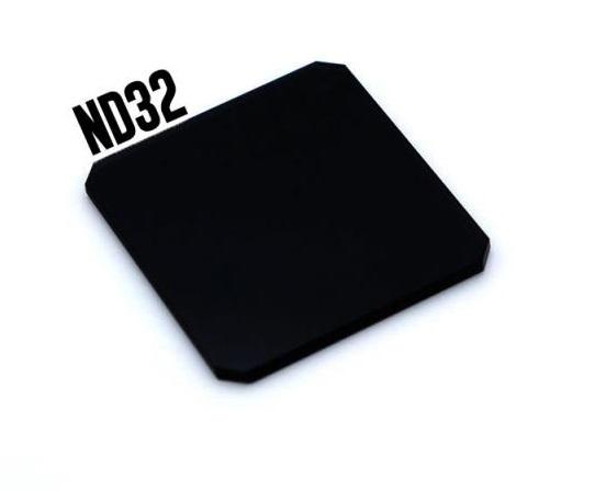 TBS ND 32 Filter