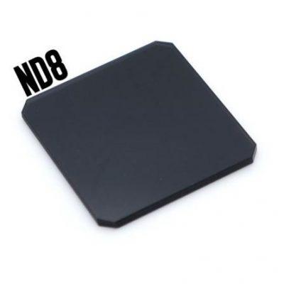 ND 8 szűrő