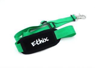 Ethix Nyak pánt (Neck Strap)