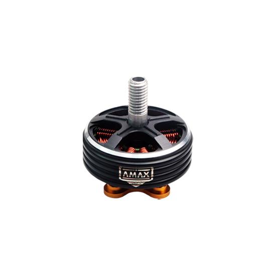 Amax Inno ET2207 1750KV 6S FPV Motor