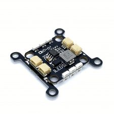 Tiny Rainbow LED Power Board PDB