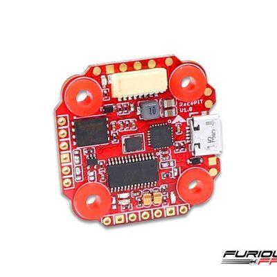 FuriousFPV - RACEPIT Mini 20x20 FC