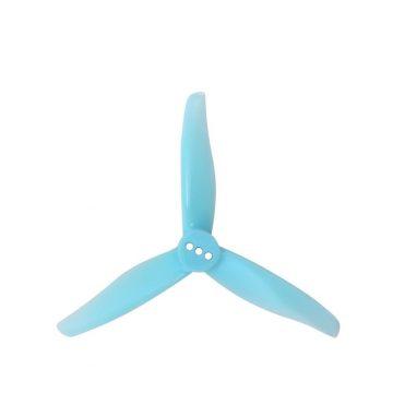 Gemfan Hurricane 3016 Kék Propeller