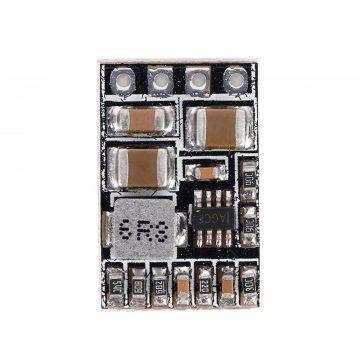 Matek Micro BEC 1.5A (5V/12V állítható)