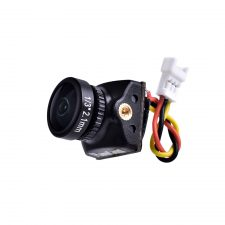 RunCam Nano 2 kamera