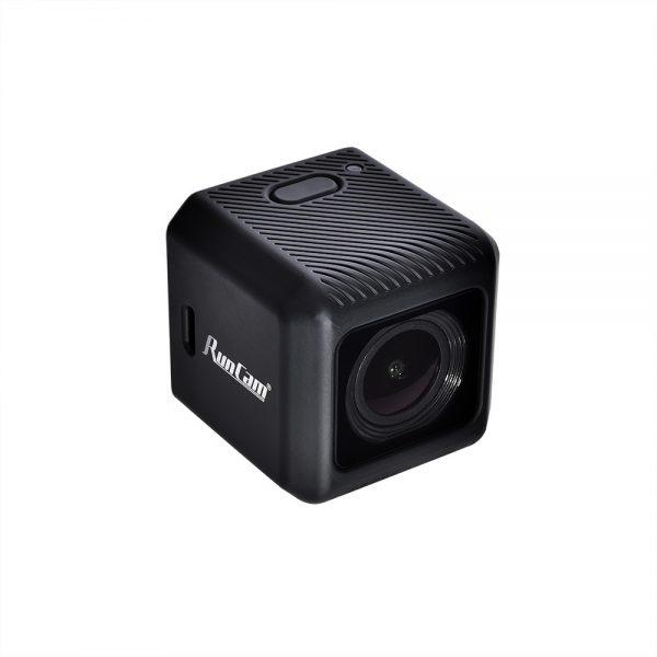 RunCam 5 4K HD akció kamera
