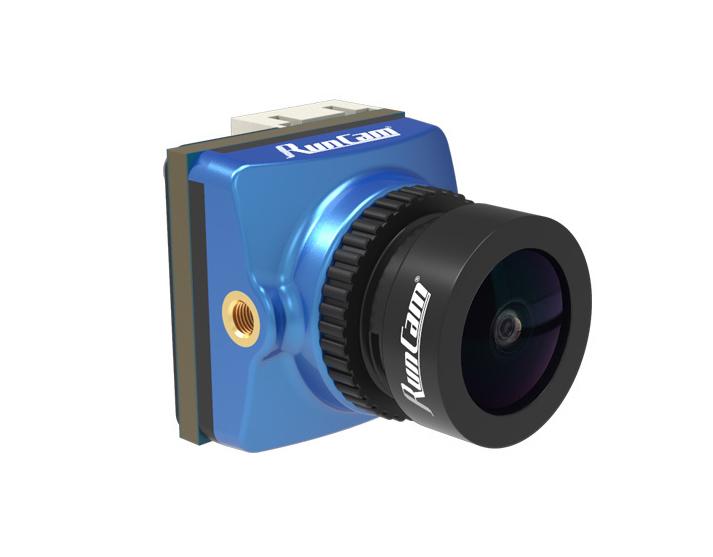 RunCam Phoenix 2 kamera (Joshua Bardwell Edition)