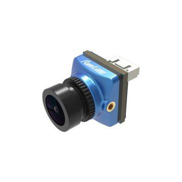 RunCam Phoenix 2 kamera