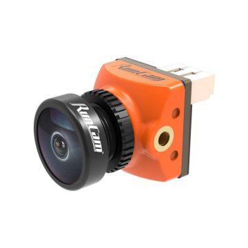 RunCam Racer Nano 2 kamera