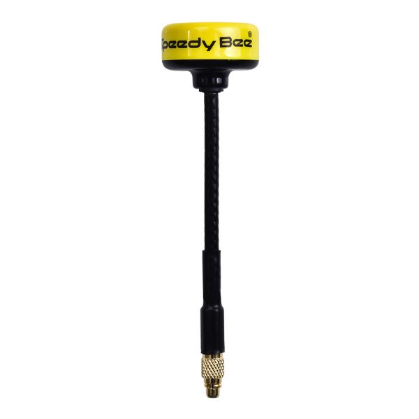 Speedy Bee 5.8 GHz Antenna RHCP MMCX
