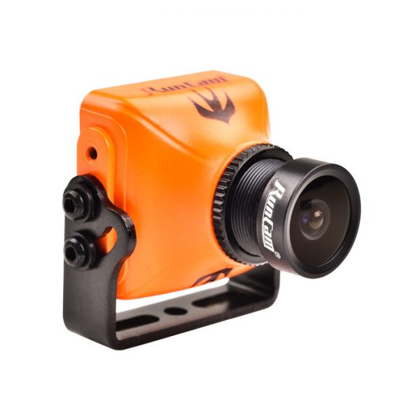 RunCam Swift 2 (2.3 lencse FOV 150° )