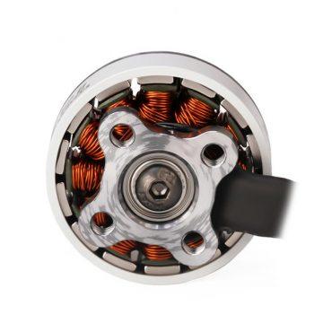T-Motor V2306 V2 1950Kv 6s Motor