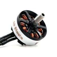 Ethix Mr Steele 2306 1750kv 6S Stout V3 Motor|Ethix Mr Steele 2306 1750kv 6S Stout V3 Motor
