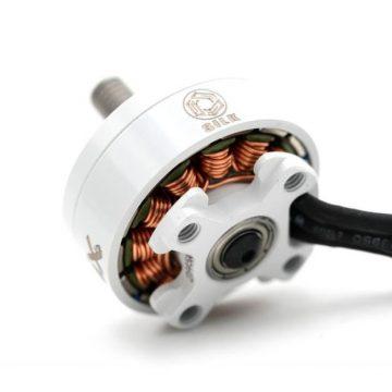 Ethix Mr Steele 2306 2345kv 4S Silk V3 Motor