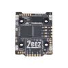 Zeez F7 20x20 FC + 45A BLHeli32 Stack