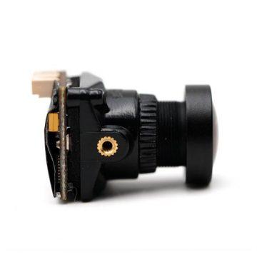 ETHiX Analog FPV Kamera