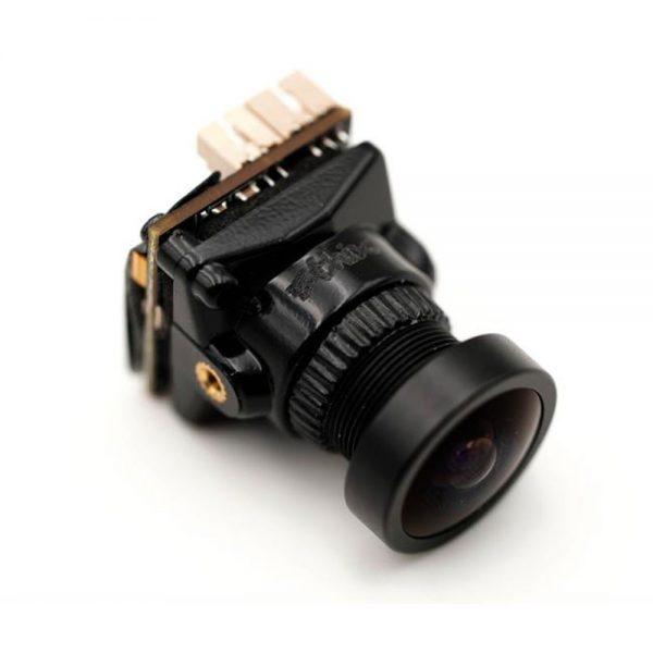 ETHiX Analog FPV Kamera|ETHiX Analog FPV Camera