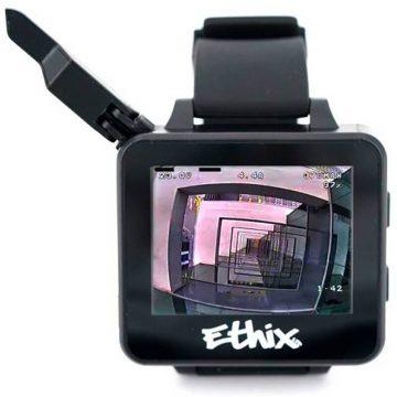 Ethix FPV mini kijelző