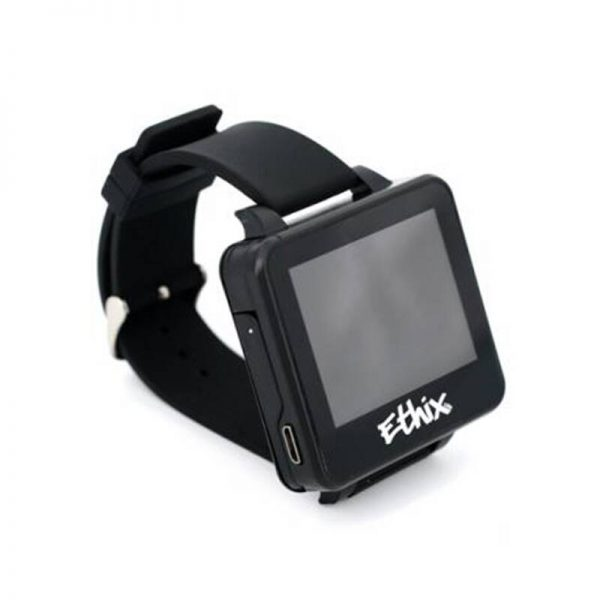 Ethix FPV mini kijelző|Ethix mini FPV screen