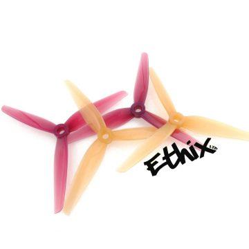 HQ Ethix P3 Peanut Butter &Jelly propeller